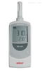 美国GWI TFH 610手持式温湿度检测仪
