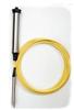美国WL16水位记录仪(压力传感器)