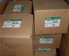 日本CKD喜开理大口径气缸SCS系列特价供应