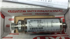 贺德克压力继电器EDS348-5-250-000