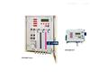 ssm6000SSM6000在线H2S检测系统