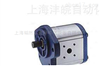 JIHOSTROJ齿轮泵现货型号