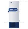 海爾超低溫冰箱DW-86L338J(338升)