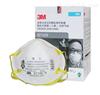 3M 8210 N95头戴式防颗粒物 雾霾口罩