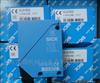 施克德国原装正品SICK增量型编码器DBS60