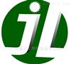 jianlun大肠杆菌O157测试片