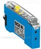 德国西克SICK视觉传感器特价供应施克产品