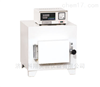 SX-2.5-10箱式电阻炉智能马弗炉热处理炉退火淬火炉