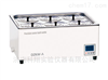HH-W600厂家数显三用电热恒温水箱/水浴箱