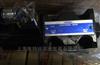 DSG-01-2B2-L日本原装油研现货特价销售