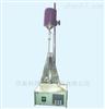 90-1AJJ-2Q型强力恒速电动搅拌器