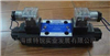 DHGM-10-40油研电磁阀现货特价销售
