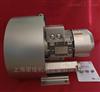 2QB720-SHH47农业吸粮食扦样器专用双叶轮风机