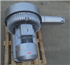 2QB820-SHH17吉林固定式粮食扦样机专用双叶轮高压风机