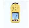 HD5便携式氨气检测仪