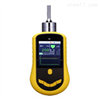 HD5S+泵吸式彩屏氨气检测仪