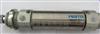 限时特价促销德国FESTO无杆气缸费斯托特价