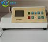南宁0~30kg谷物硬度计XCWJ-1生产厂家价格
