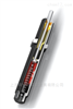 ACE缓冲器|活塞管技术SC25M-7型维特锐现货