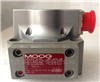 美国厂家一手货源直销MOOG穆格伺服控制器
