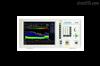 EM5080L/M/BEMI测试接收机EM5080系列