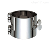 SUTE0188不锈钢云母加热器