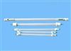 YKG12-257石英发热管