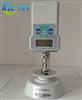 饲料硬度仪数显谷物硬度计XCWJ-2生产厂家