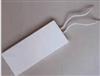 SUTE4062远红外陶瓷加热板