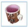 SUTE电缆机陶瓷加热器