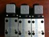 阿托斯电磁阀DHA系列现货特价销售