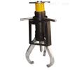 液压防滑式拔轮器,EPHR-208液压防滑拉马