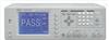 TH2819XA变压器综合测试仪