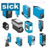 供应德国施克传感器SICK光纤特价SICK价格好