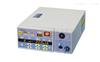 日本尼德克NIDEK GYC-1000 眼科激光光凝儀