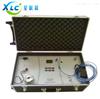 0-3.5Mpa植物水势测试仪XCSY-A生产厂家价格