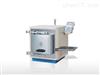 XL-2000A高效节能智能一体马弗炉,洗煤厂高温炉