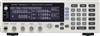 RM3543-01HIOKI日置RM3543电阻计、RM3543电阻测试仪