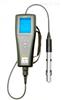 代理美国YSI Pro20手持式溶解氧测量仪