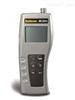 YSI EC300A便携式盐度、电导、温度测定仪