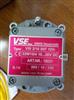 威仕流量计VS0.4EP012V-HTPNP现货
