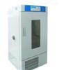 JY-HJ-2001鞍山精密型二氧化碳培养箱