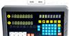 新天数显表 DS-2光栅