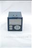 GTDO-300PPB在线微量溶解氧测定仪