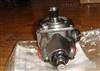 意大利ATOS叶片泵PFE型全系列特卖