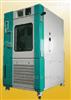 JW-T-800C天津高低溫試驗機(箱)