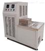 CDY-100CDY-100型冲击试验低温仪
