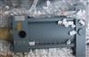 ATOS液压油缸CK型公司