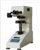 HV-1000自动转塔显微维氏硬度计