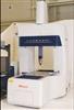 356 系列超高精度 CNC 三坐标测量机